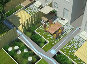 nsd backyard1